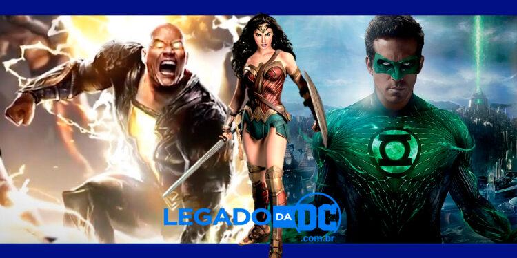 Liga da Justiça 2